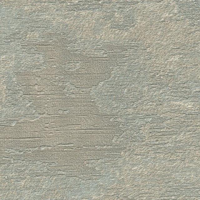 Флизелиновые обои Limonta Oleandra Арт. 35303