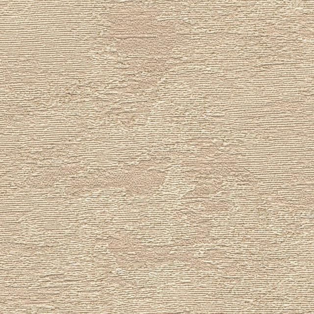 Флизелиновые обои Limonta Oleandra Арт. 35306