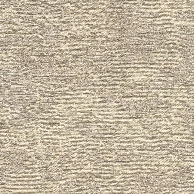 Флизелиновые обои Limonta Oleandra Арт. 35314