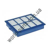 НЕРА 13 фильтр для пылесоса Electrolux 9001677682