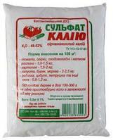 Сульфат калия, 1 кг