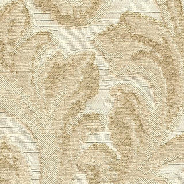 Флизелиновые обои Limonta Oleandra Арт. 35411