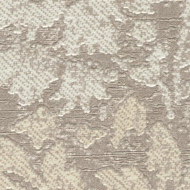 Флизелиновые обои Limonta Oleandra Арт. 35501