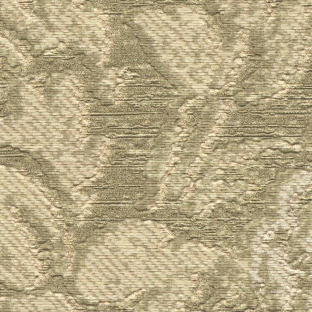 Флизелиновые обои Limonta Oleandra Арт. 35503