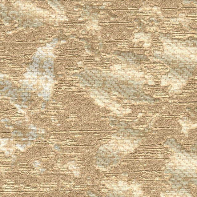Флизелиновые обои Limonta Oleandra Арт. 35504
