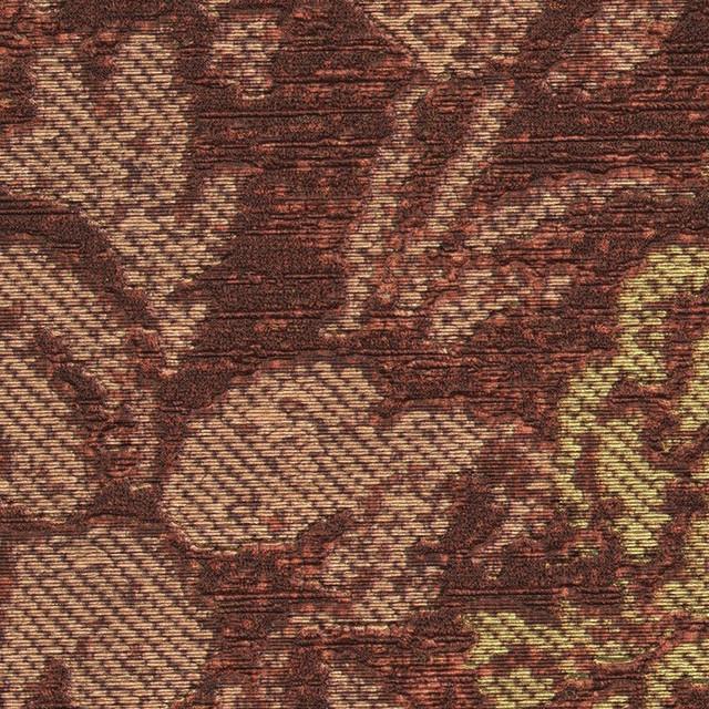 Флизелиновые обои Limonta Oleandra Арт. 35505