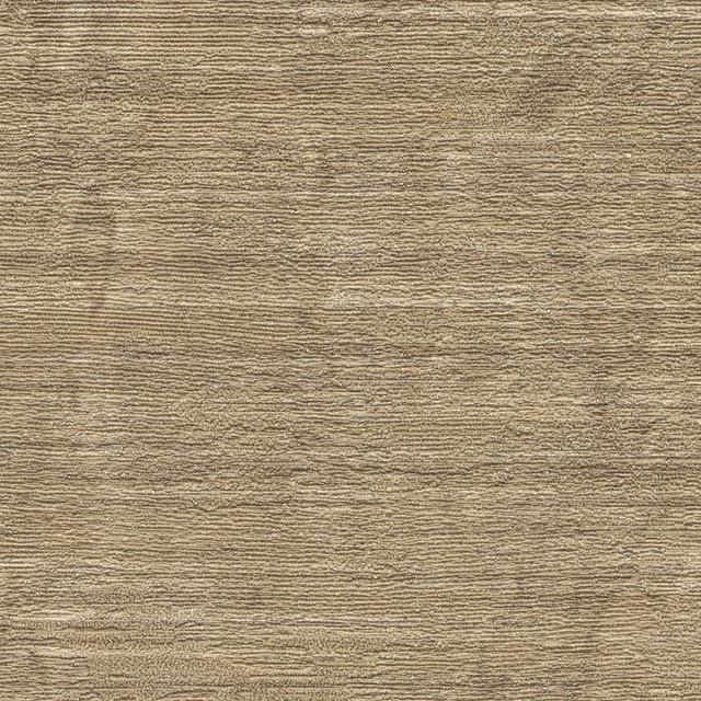 Флизелиновые обои Limonta Oleandra Арт. 35602