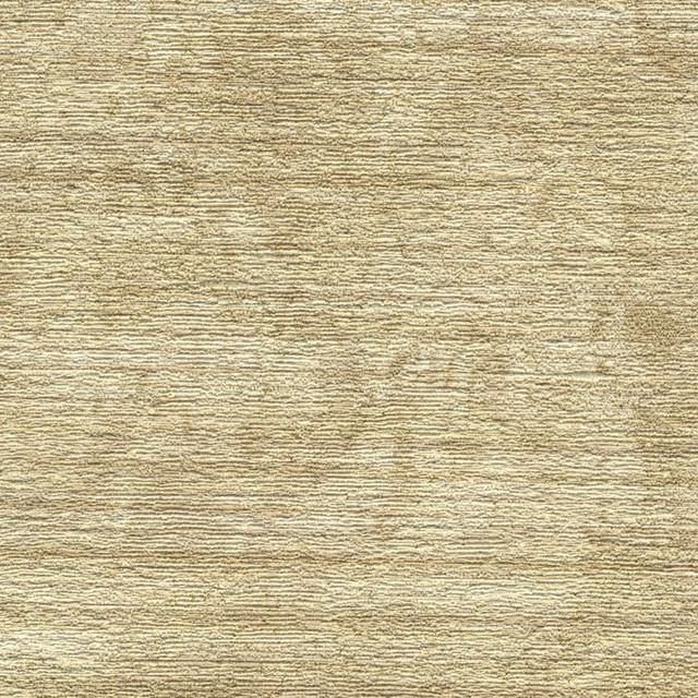 Флизелиновые обои Limonta Oleandra Арт. 35604
