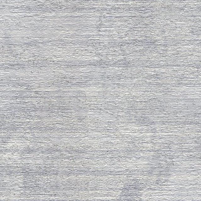 Флизелиновые обои Limonta Oleandra Арт. 35608