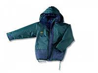 Zebco 8986012 Термо-куртка, L