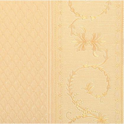Бумажные обои Limonta Ornamenta Арт. 94512