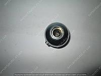 Ручка АКПП Smart 450 Brabus