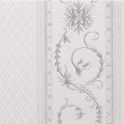 Бумажные обои Limonta Ornamenta Арт. 94531