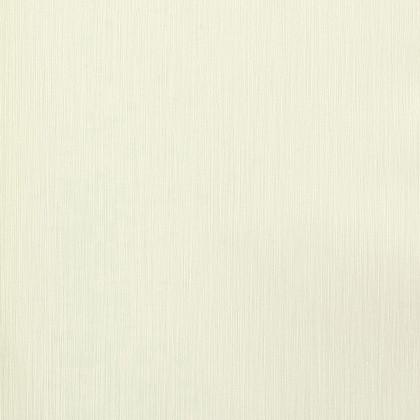 Бумажные обои Limonta Ornamenta Арт. 94541