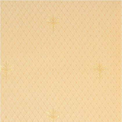 Бумажные обои Limonta Ornamenta Арт. 94912