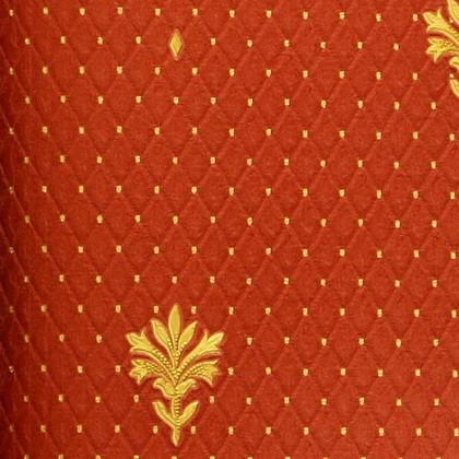 Бумажные обои Limonta Ornamenta Арт. 94925