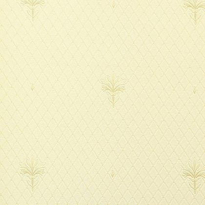 Бумажные обои Limonta Ornamenta Арт. 94932