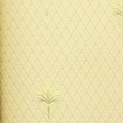 Бумажные обои Limonta Ornamenta Арт. 94941