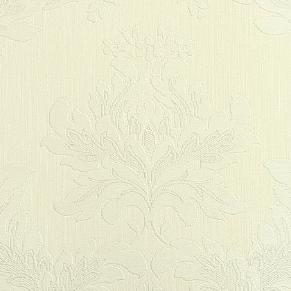 Бумажные обои Limonta Ornamenta Арт. 95111