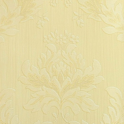 Бумажные обои Limonta Ornamenta Арт. 95112