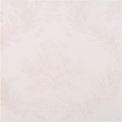 Бумажные обои Limonta Ornamenta Арт. 95132
