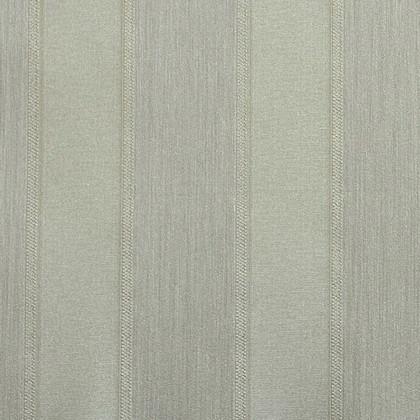 Бумажные обои Limonta Ornamenta Арт. 95201
