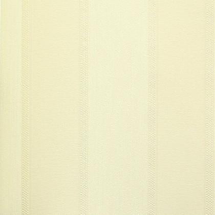Бумажные обои Limonta Ornamenta Арт. 95232