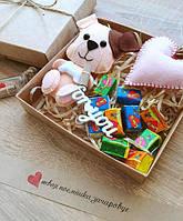 Подарочный набор Happy box #15