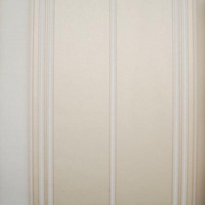 Бумажные обои Limonta Plus Арт. 40 954