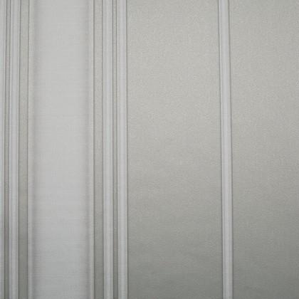 Бумажные обои Limonta Plus Арт. 40 956