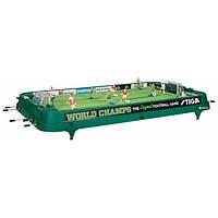 Футбол настольный Stiga World Champs