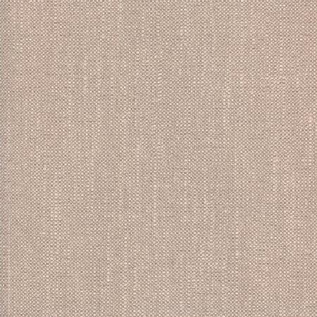 Бумажные обои Limonta Sonetto Арт. 71401