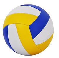 Волейбольный мяч Польша
