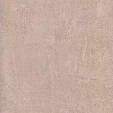 Бумажные обои Limonta Sonetto Арт. 72701