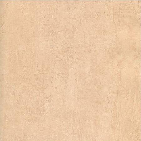 Бумажные обои Limonta Sonetto Арт. 72702