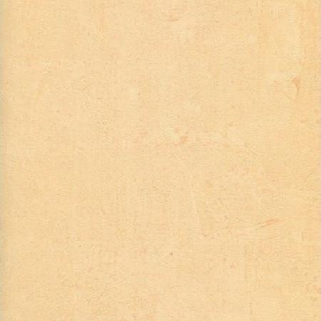 Бумажные обои Limonta Sonetto Арт. 72704
