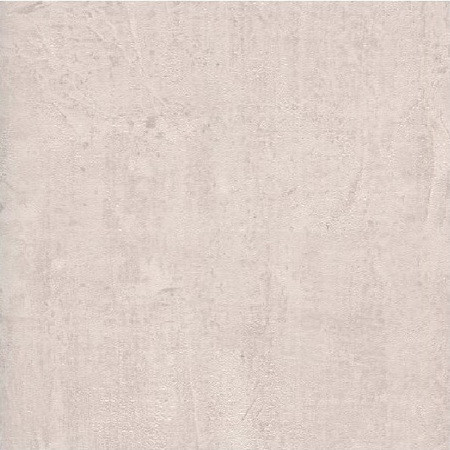Бумажные обои Limonta Sonetto Арт. 72711