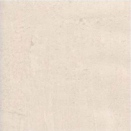 Бумажные обои Limonta Sonetto Арт. 72721