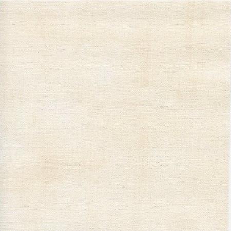 Бумажные обои Limonta Sonetto Арт. 75021