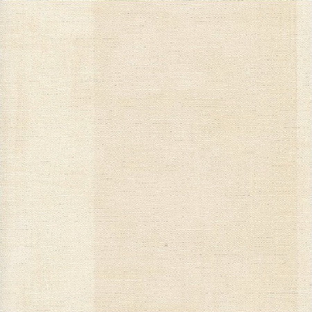Бумажные обои Limonta Sonetto Арт. 81411