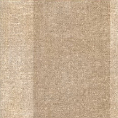 Бумажные обои Limonta Sonetto Арт. 81422