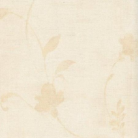 Бумажные обои Limonta Sonetto Арт. 81511