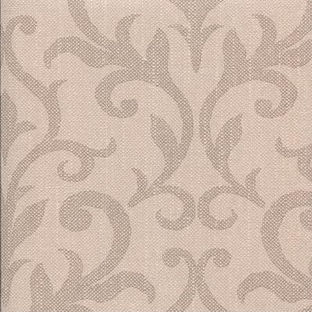 Бумажные обои Limonta Sonetto Арт. 82101