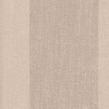 Бумажные обои Limonta Sonetto Арт. 82301