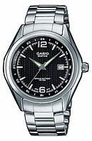 Наручные мужские часы Casio Edifice EF WR 100m