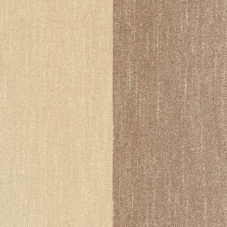 Бумажные обои Limonta Sonetto Арт. 82302