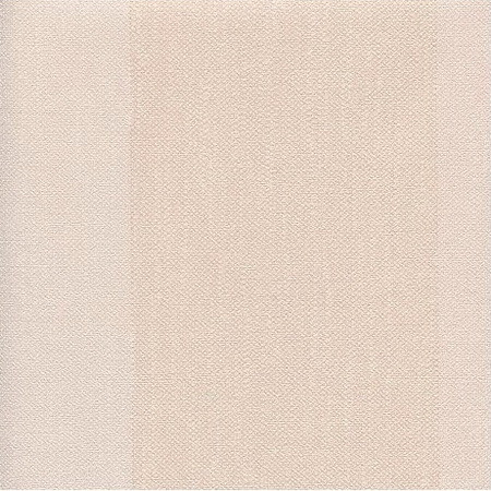 Бумажные обои Limonta Sonetto Арт. 82322