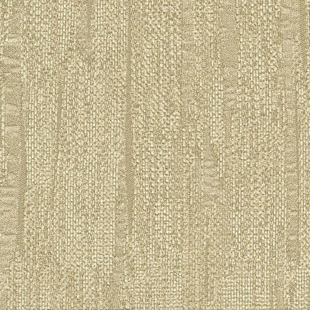 Бумажные обои Limonta Velasca Арт. 54304