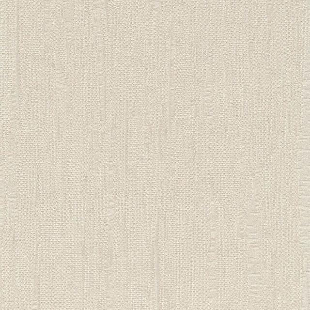 Бумажные обои Limonta Velasca Арт. 54321