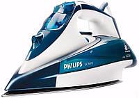 Паровой утюг Philips Azur GC4410 / 02 2400W